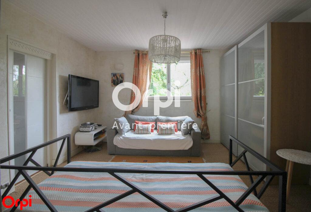 Maison à vendre 7 165m2 à Osny vignette-16