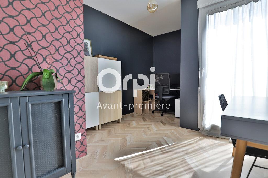 Appartement à vendre 4 78.22m2 à Poissy vignette-6