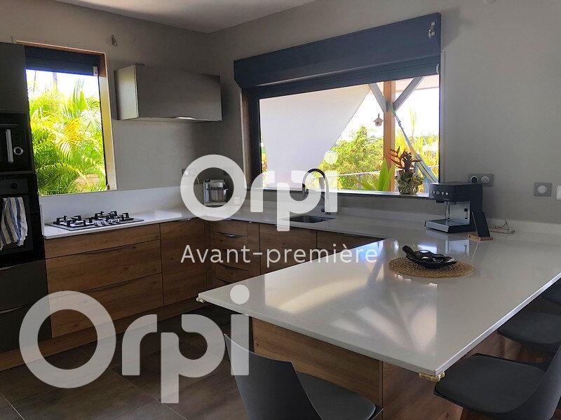 Maison à vendre 4 101m2 à Saint-François vignette-3