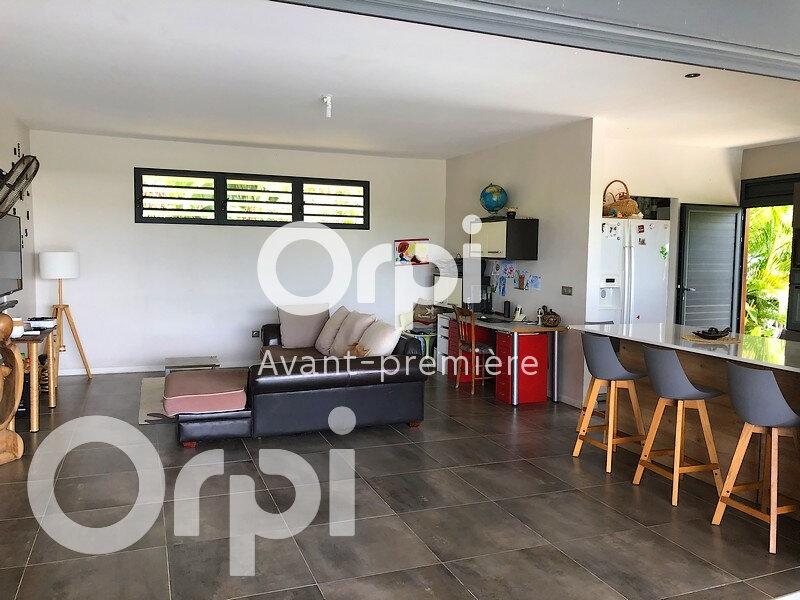 Maison à vendre 4 101m2 à Saint-François vignette-7