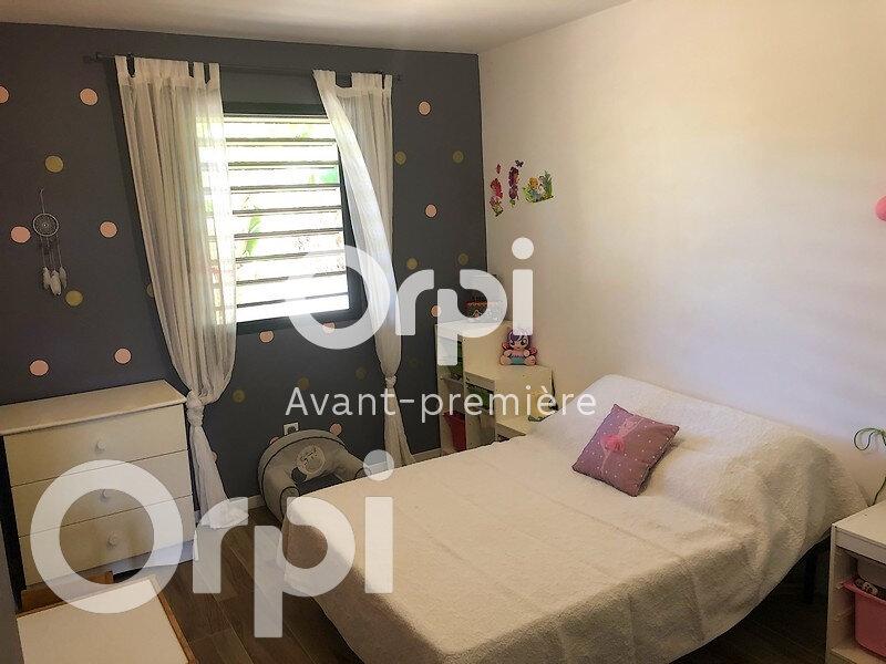 Maison à vendre 4 101m2 à Saint-François vignette-9