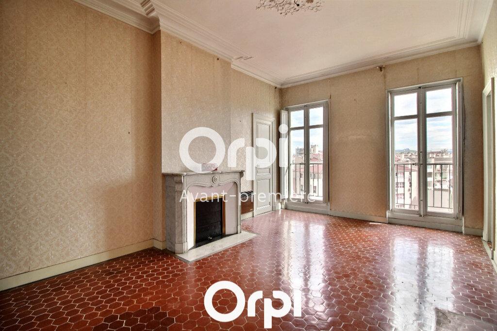 Appartement à vendre 3 98.85m2 à Marseille 6 vignette-2
