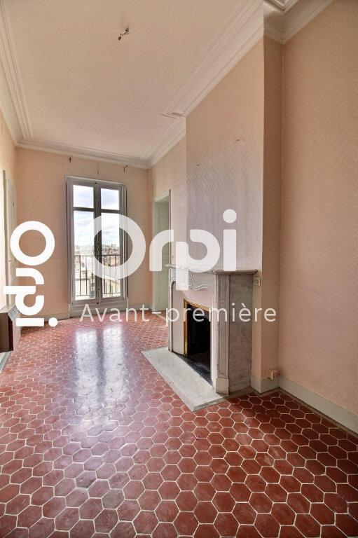 Appartement à vendre 3 98.85m2 à Marseille 6 vignette-3
