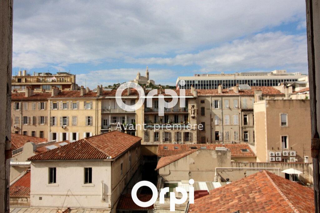 Appartement à vendre 3 98.85m2 à Marseille 6 vignette-7