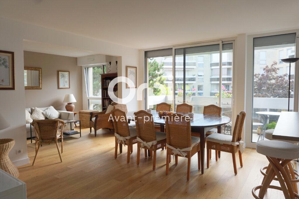 Appartement à vendre 4 100.15m2 à Le Chesnay vignette-1