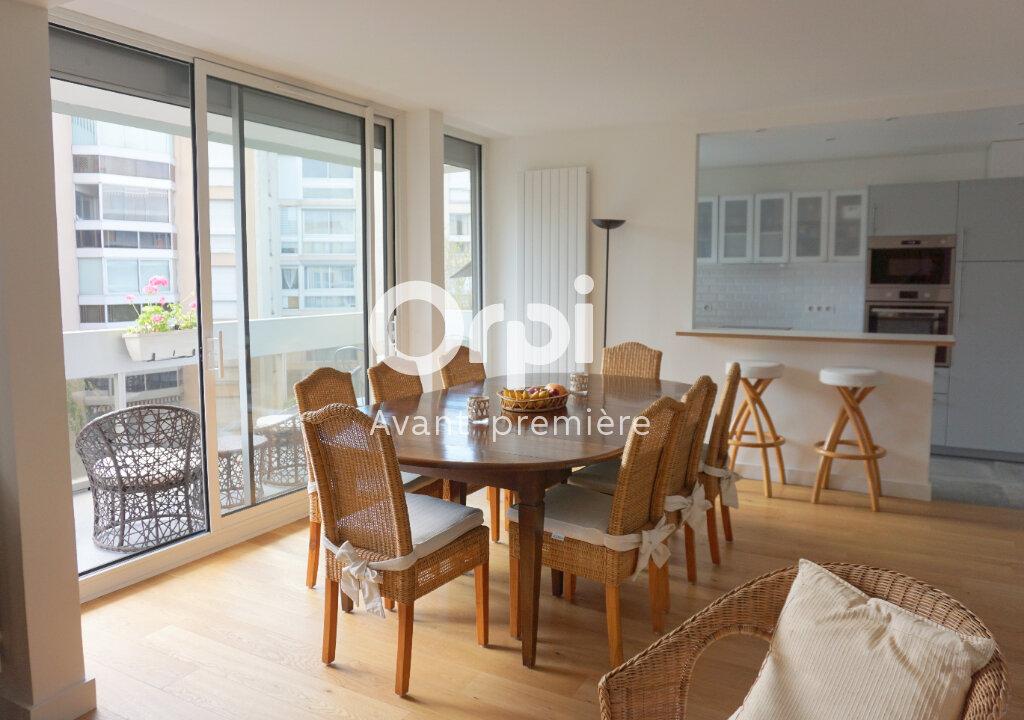 Appartement à vendre 4 100.15m2 à Le Chesnay vignette-2