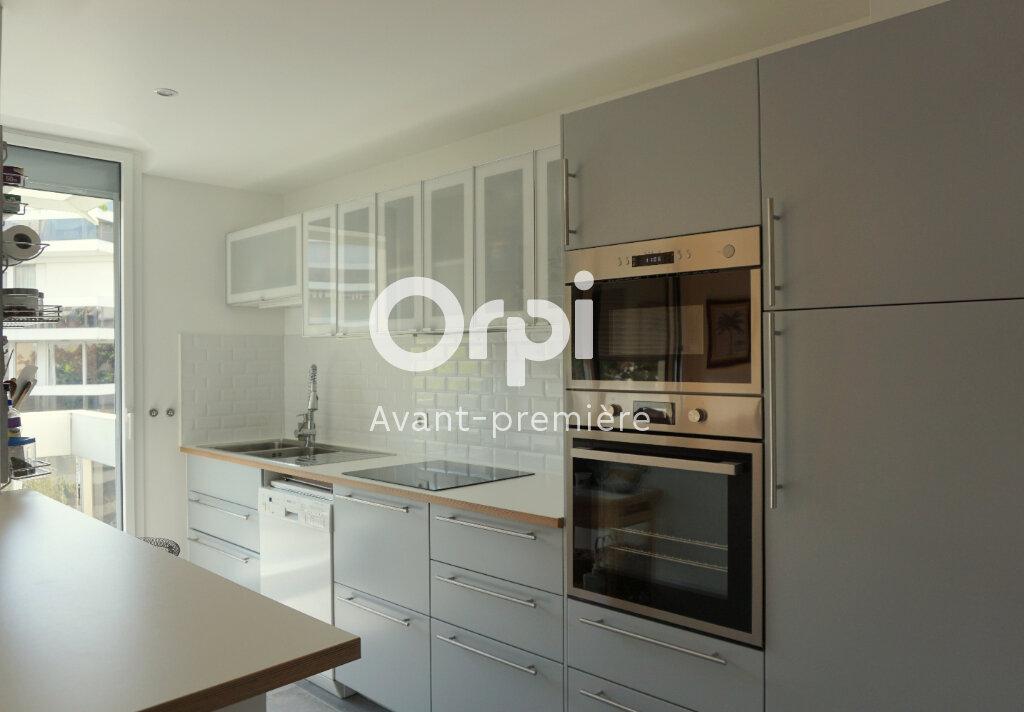Appartement à vendre 4 100.15m2 à Le Chesnay vignette-3