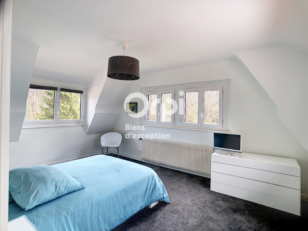 Maison à vendre 10 300m2 à La Ferté-Saint-Aubin vignette-14