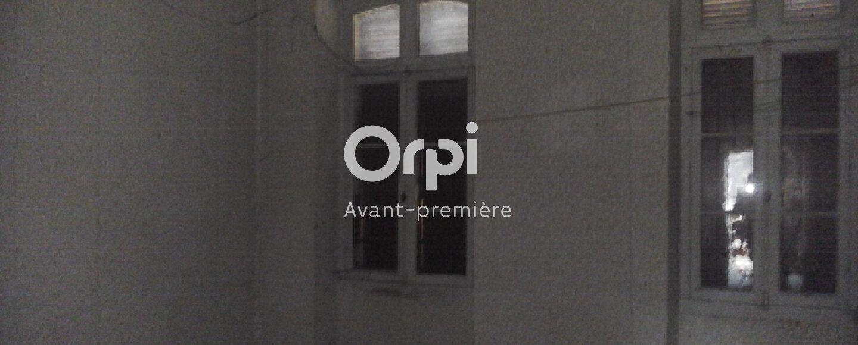 Appartement à vendre 64.03m2 à Oloron-Sainte-Marie