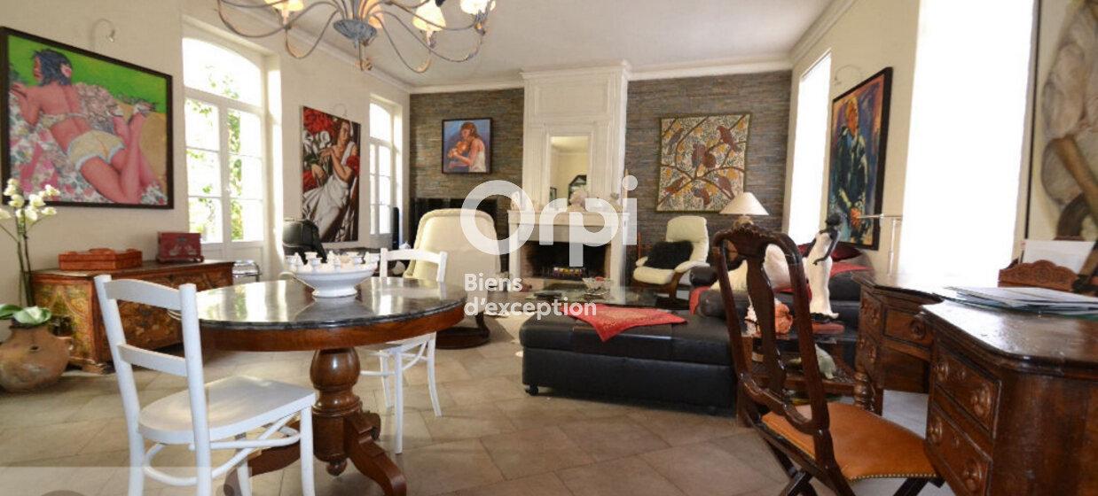 Maison Boulogne-Sur-Mer 240 M² T-10 À Vendre, 369 000 €   Orpi