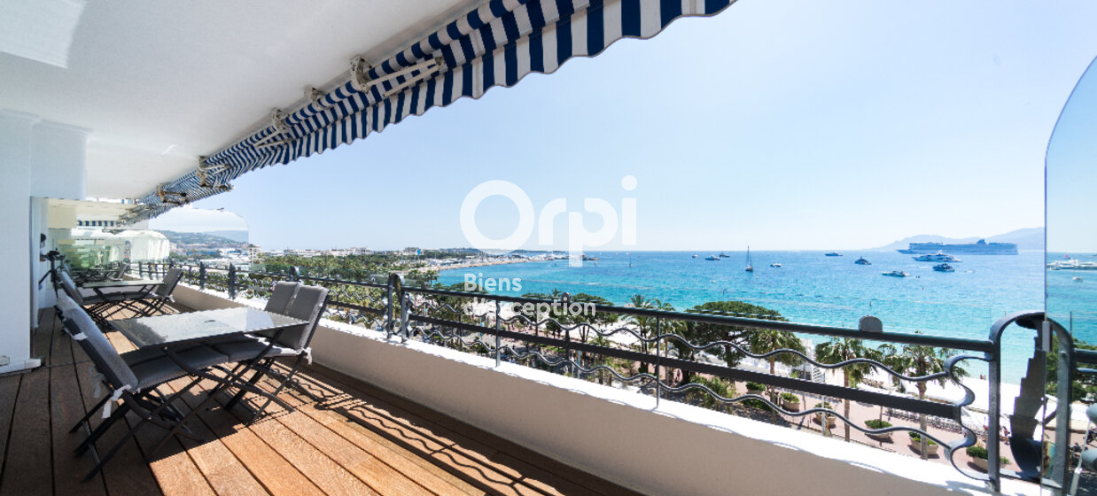 Appartement Cannes 81 04 M 178 T 3 224 Vendre 2 350 000 Orpi