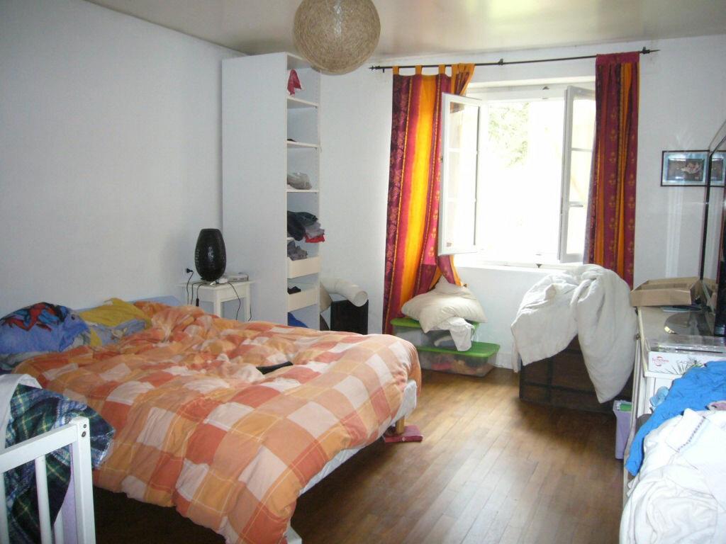Achat Maison 8 pièces à Varennes-Changy - vignette-3