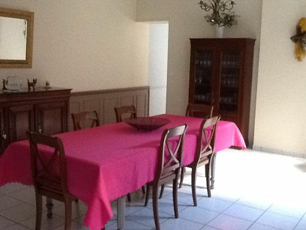 Achat Maison 6 pièces à Origny-Sainte-Benoite - vignette-2