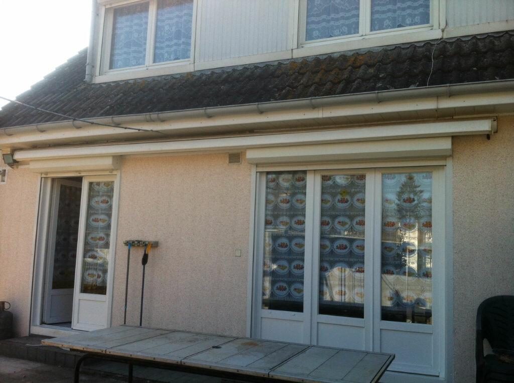 Achat Maison 4 pièces à Bellicourt - vignette-1