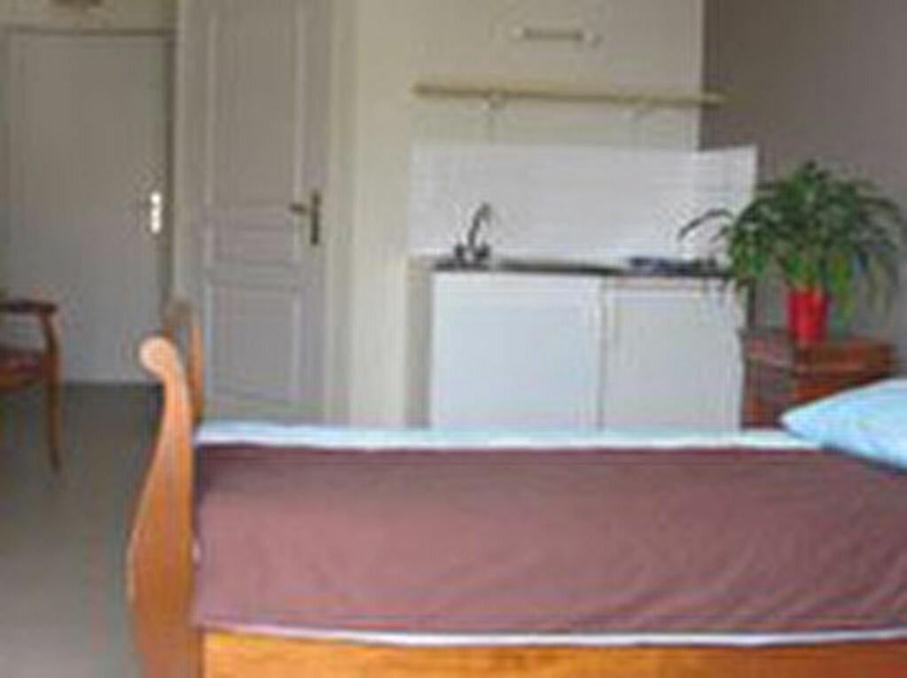 Achat Appartement 2 pièces à Lagord - vignette-4