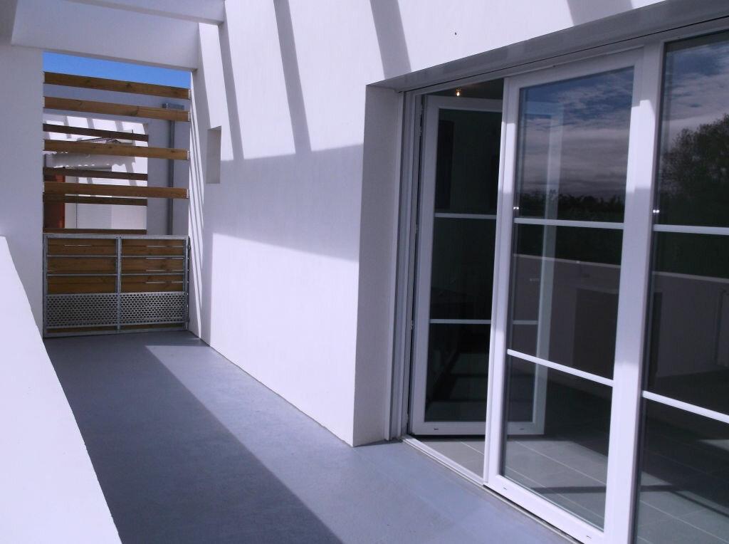Location Appartement 3 pièces à Fouras - vignette-1