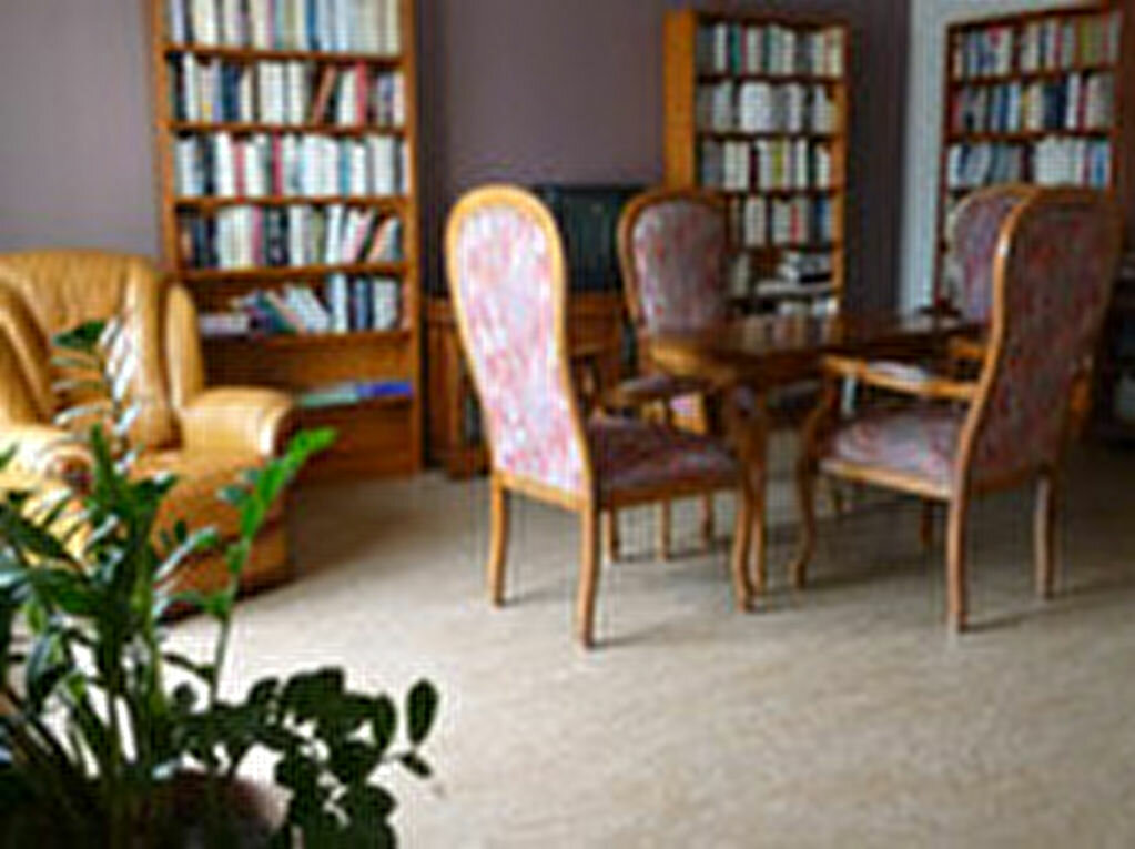 Achat Appartement 2 pièces à Lagord - vignette-3