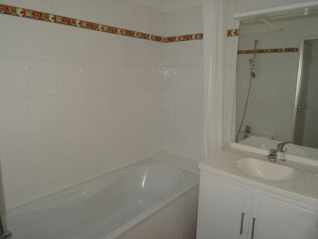 Achat Appartement 2 pièces à Port-des-Barques - vignette-8