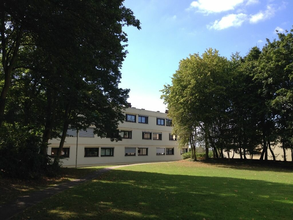 Location Appartement 3 pièces à Bonsecours - vignette-1