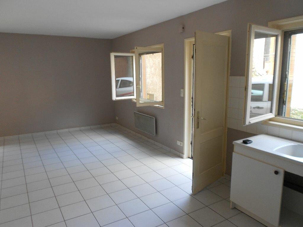 Achat Maison 4 pièces à Saint-Maurice-sur-Dargoire - vignette-1