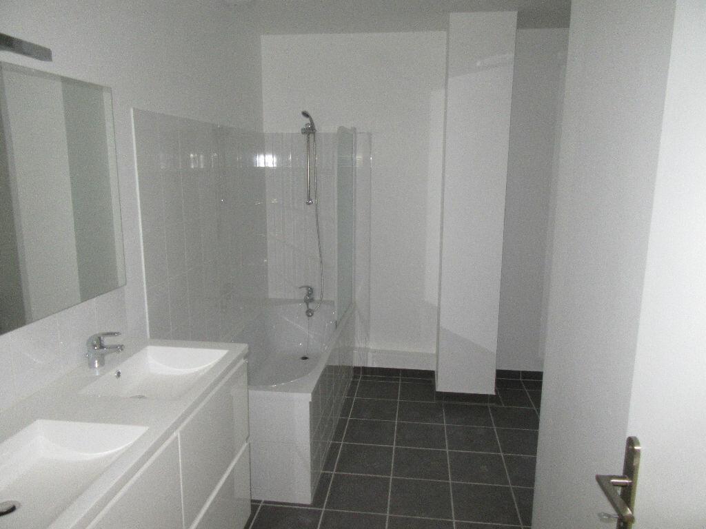 Achat Appartement 5 pièces à Margny-lès-Compiègne - vignette-3