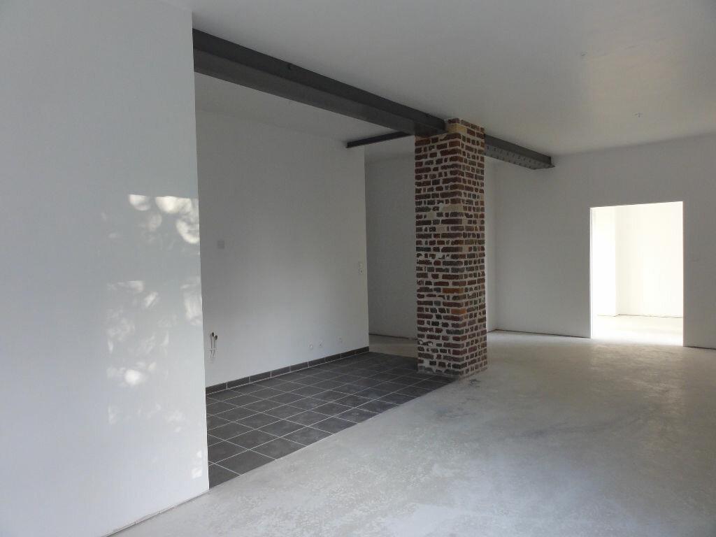 Achat Appartement 5 pièces à Margny-lès-Compiègne - vignette-4