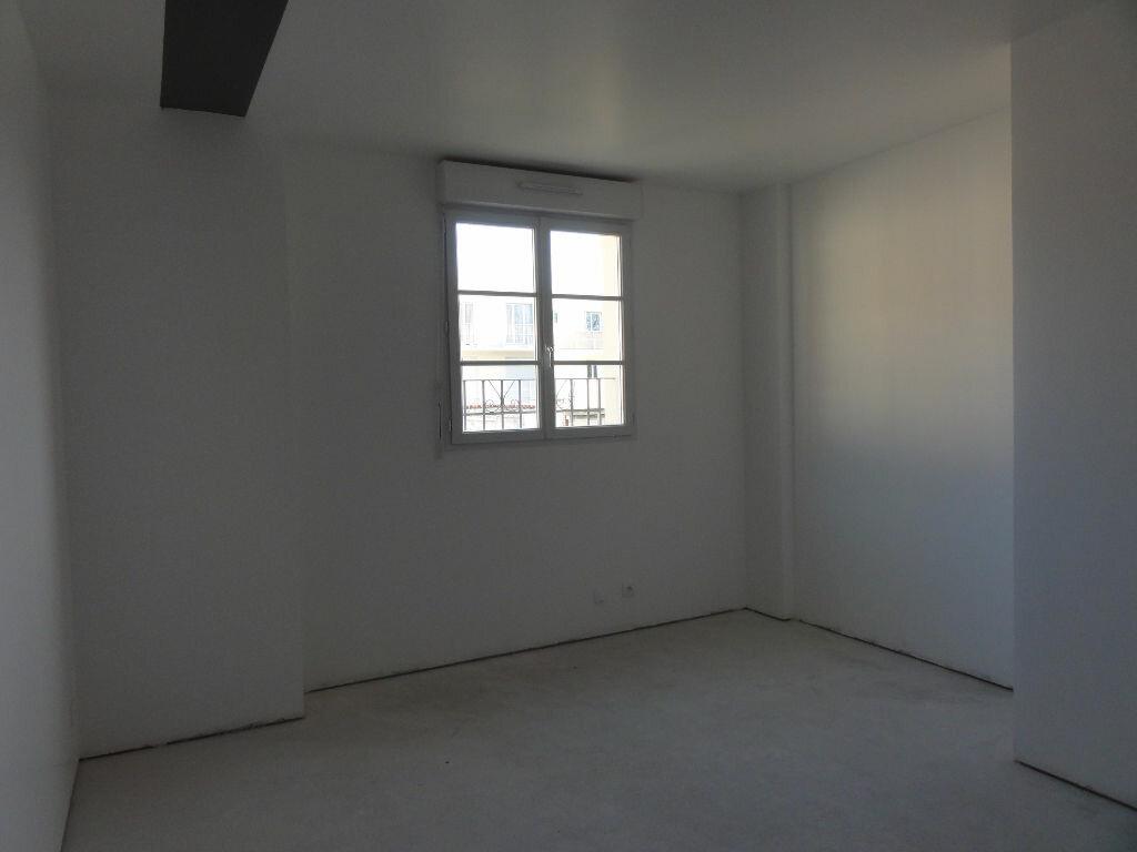 Achat Appartement 5 pièces à Margny-lès-Compiègne - vignette-5