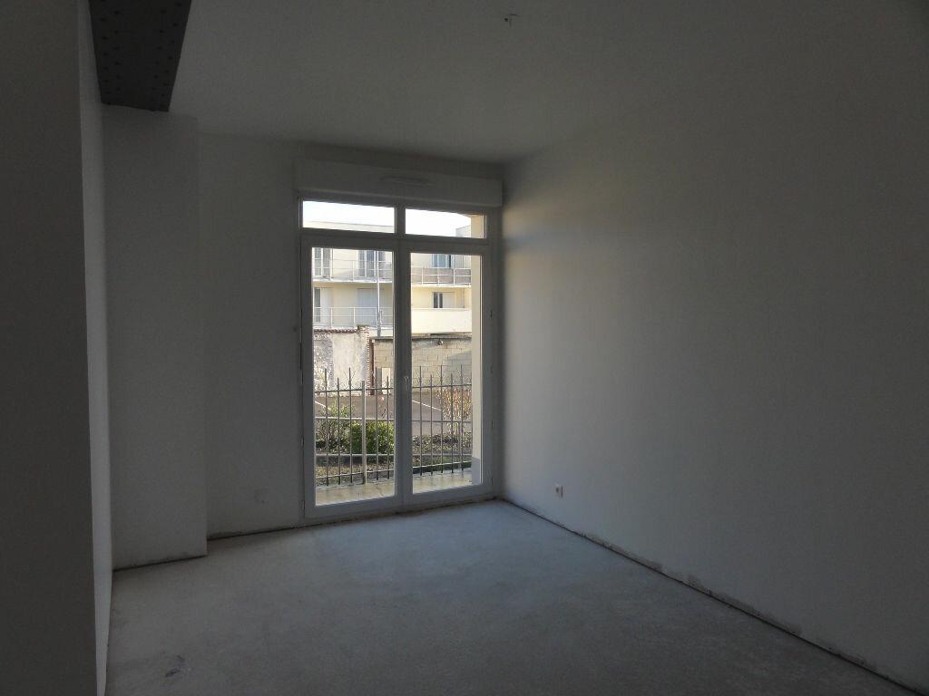 Achat Appartement 5 pièces à Margny-lès-Compiègne - vignette-6