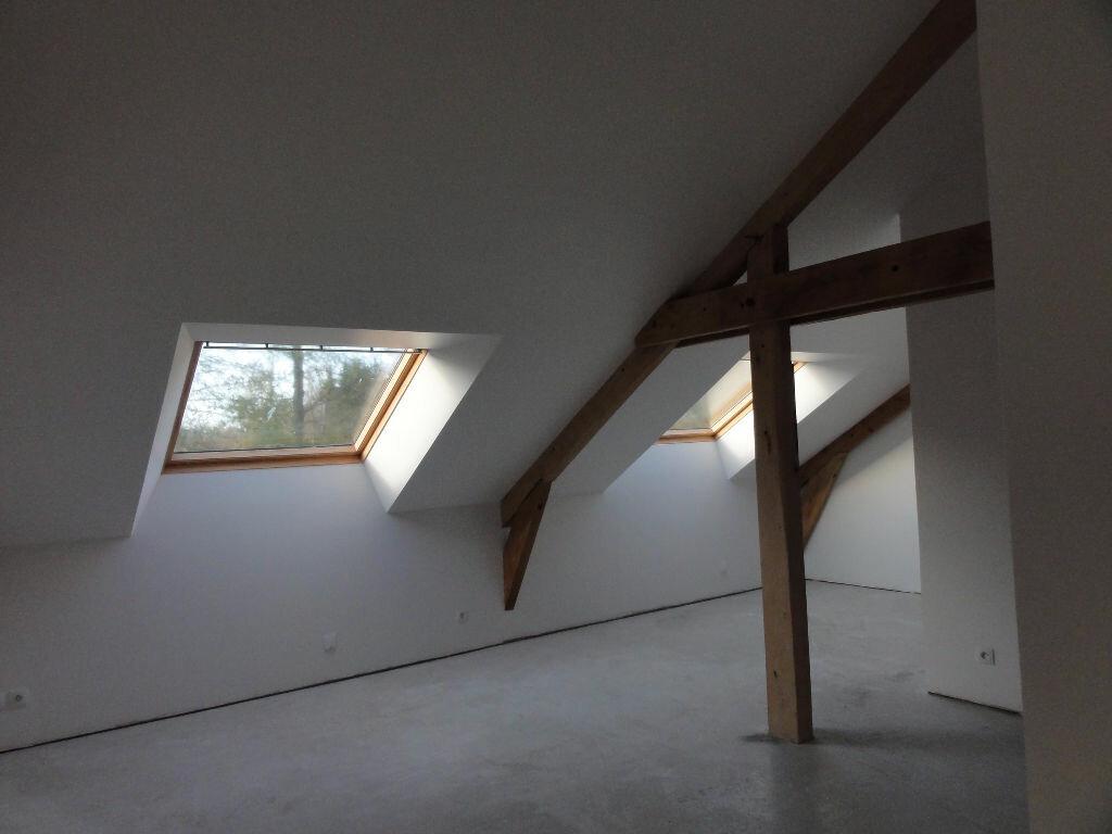 Achat Appartement 3 pièces à Margny-lès-Compiègne - vignette-3