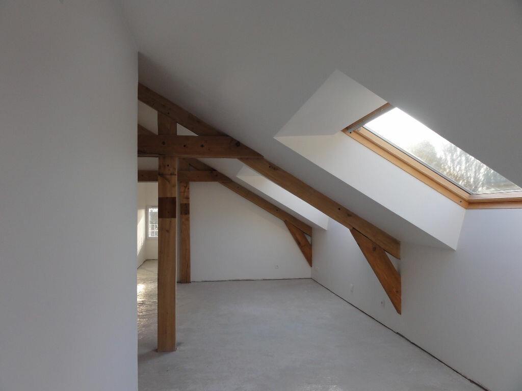 Achat Appartement 3 pièces à Margny-lès-Compiègne - vignette-6