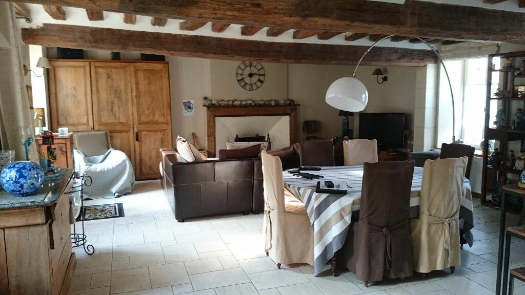 Achat Maison 4 pièces à Béthancourt-en-Valois - vignette-1