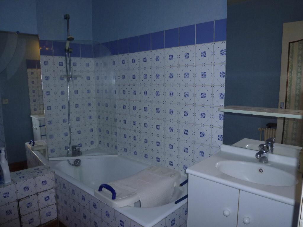 Achat Appartement 1 pièce à Crépy-en-Valois - vignette-5