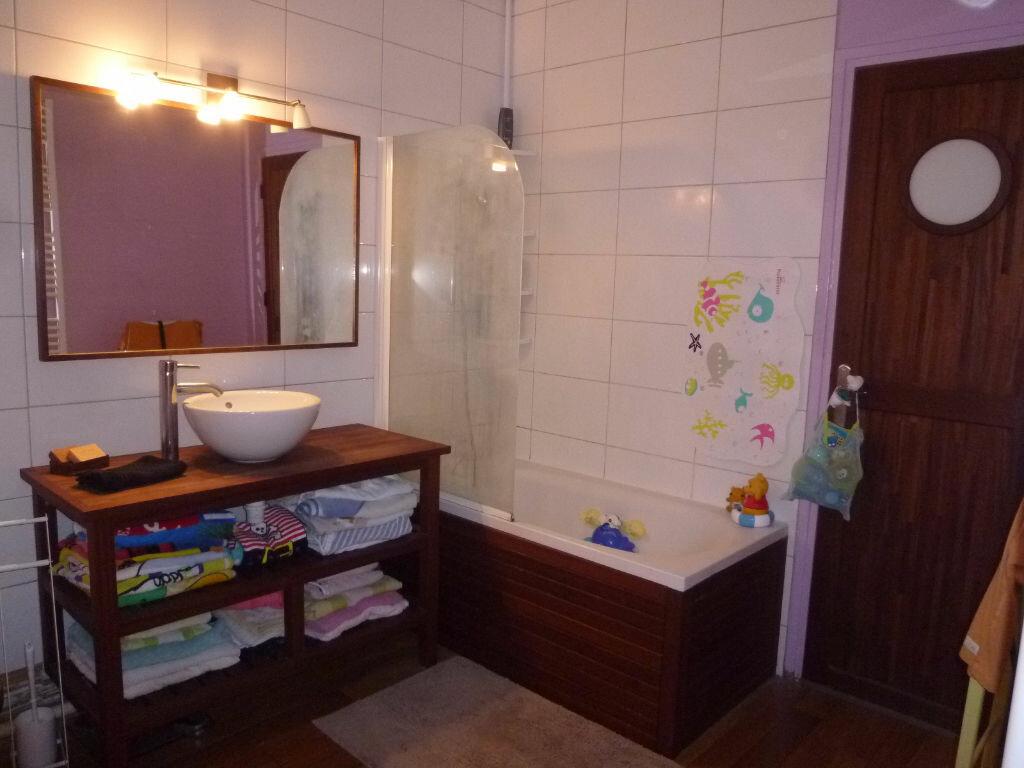 Achat Appartement 2 pièces à Crépy-en-Valois - vignette-3