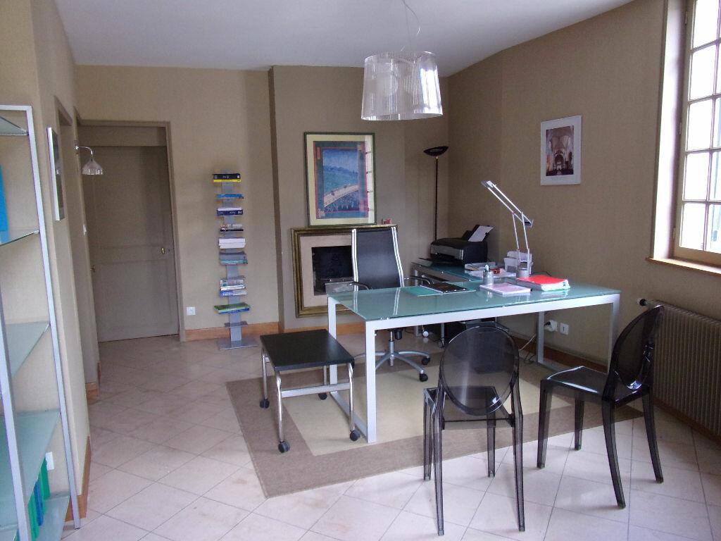 Achat Maison 9 pièces à Morienval - vignette-9
