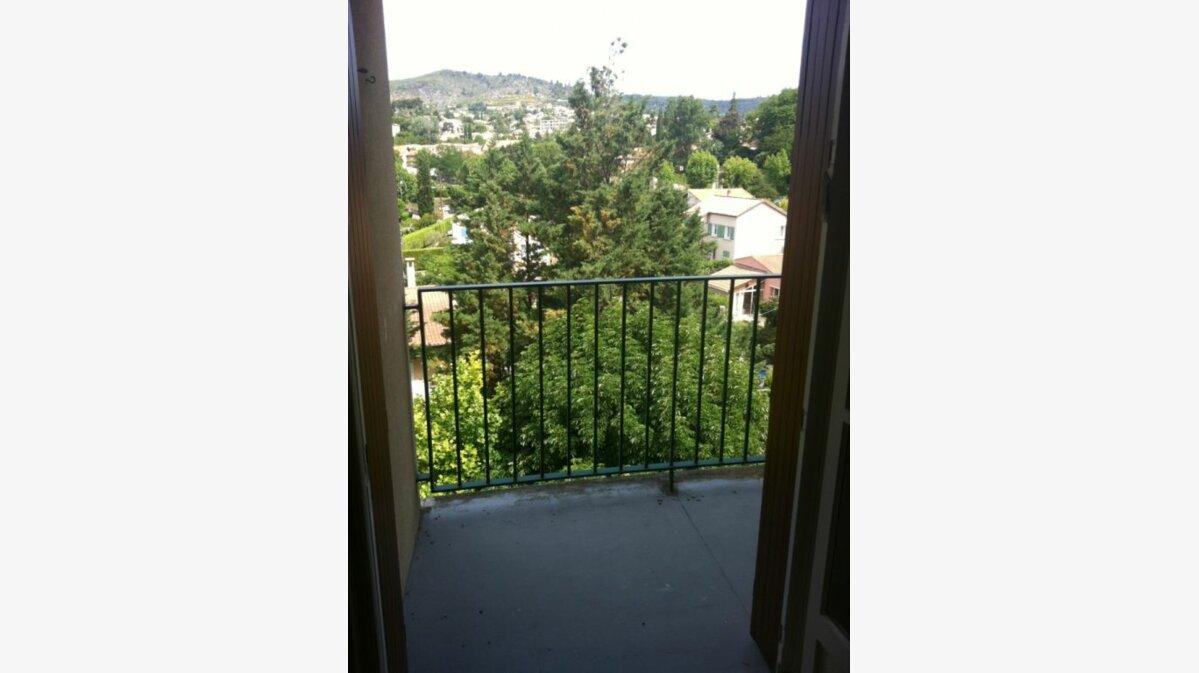 Achat Appartement 4 pièces à Manosque - vignette-8
