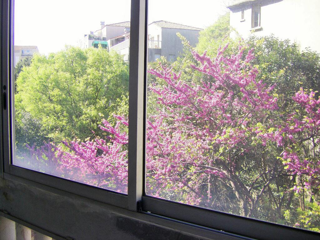 Achat Appartement 5 pièces à Marseille 8 - vignette-6