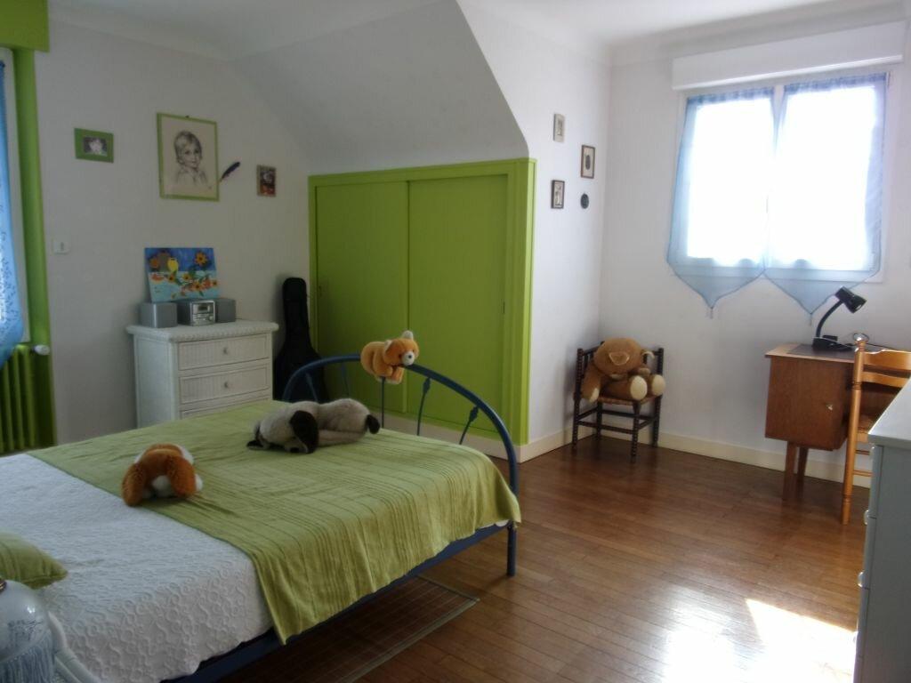 Achat Maison 5 pièces à Argentan - vignette-4