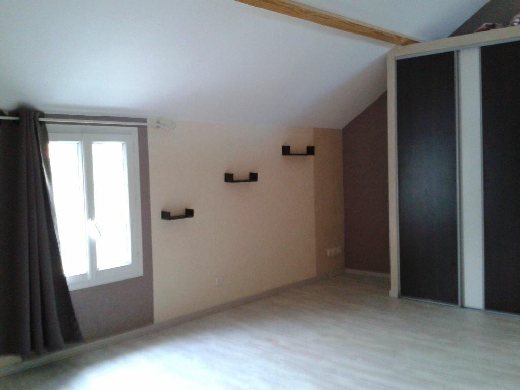 Location Maison 5 pièces à Colombiers - vignette-5