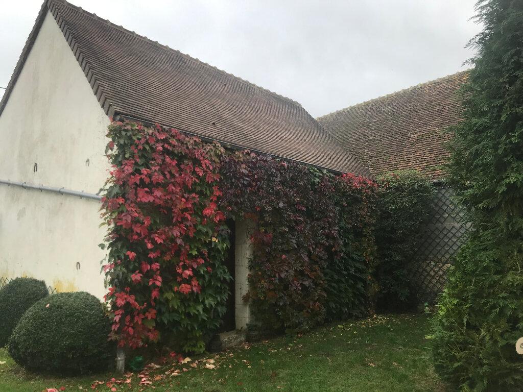 Achat Maison 5 pièces à Belfonds - vignette-2