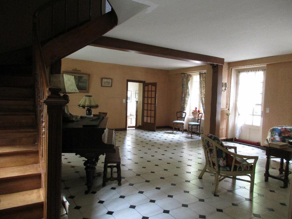 Achat Maison 4 pièces à Fontenai-sur-Orne - vignette-3