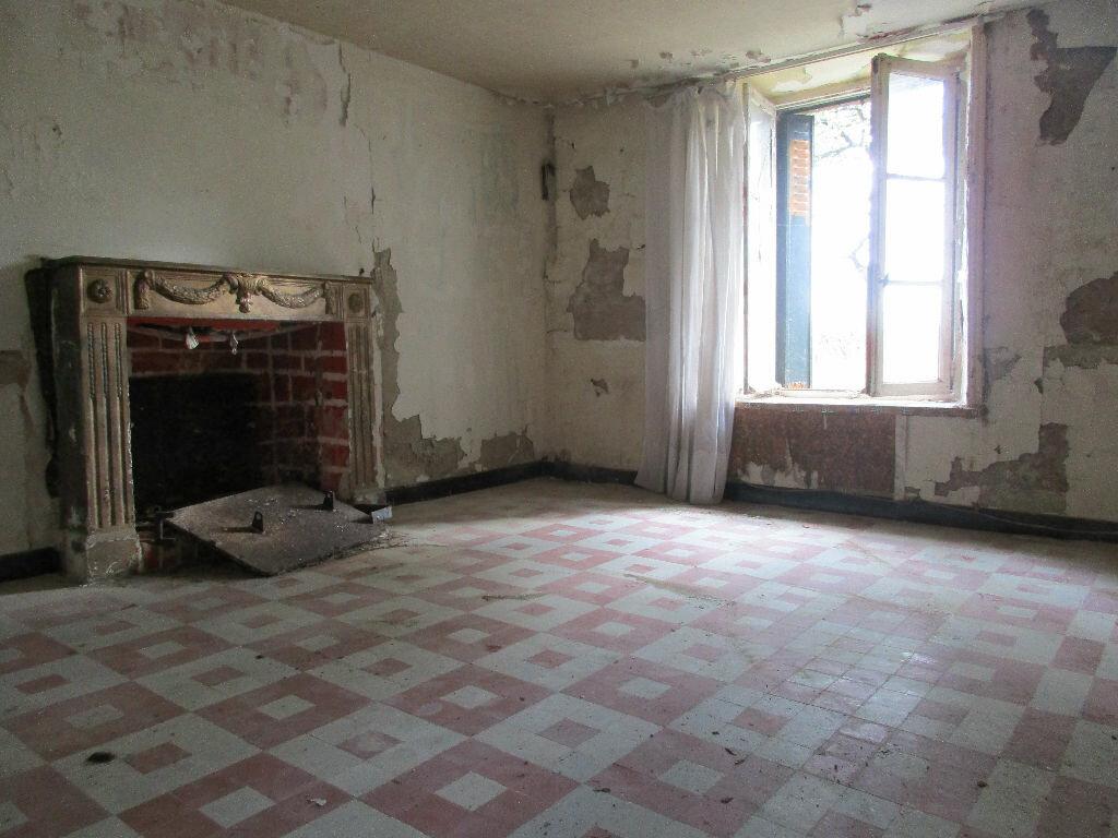 Achat Maison 7 pièces à Lougé-sur-Maire - vignette-3