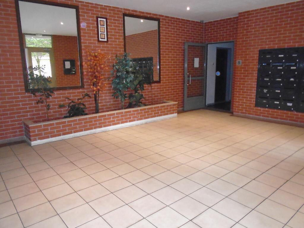 Achat Appartement 2 pièces à Dugny - vignette-1