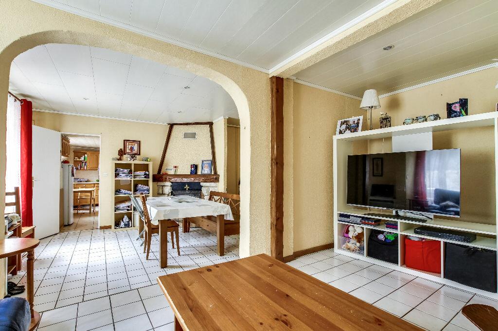 Achat Maison 6 pièces à Tremblay-en-France - vignette-3