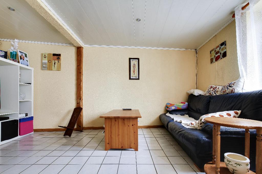 Achat Maison 6 pièces à Tremblay-en-France - vignette-5