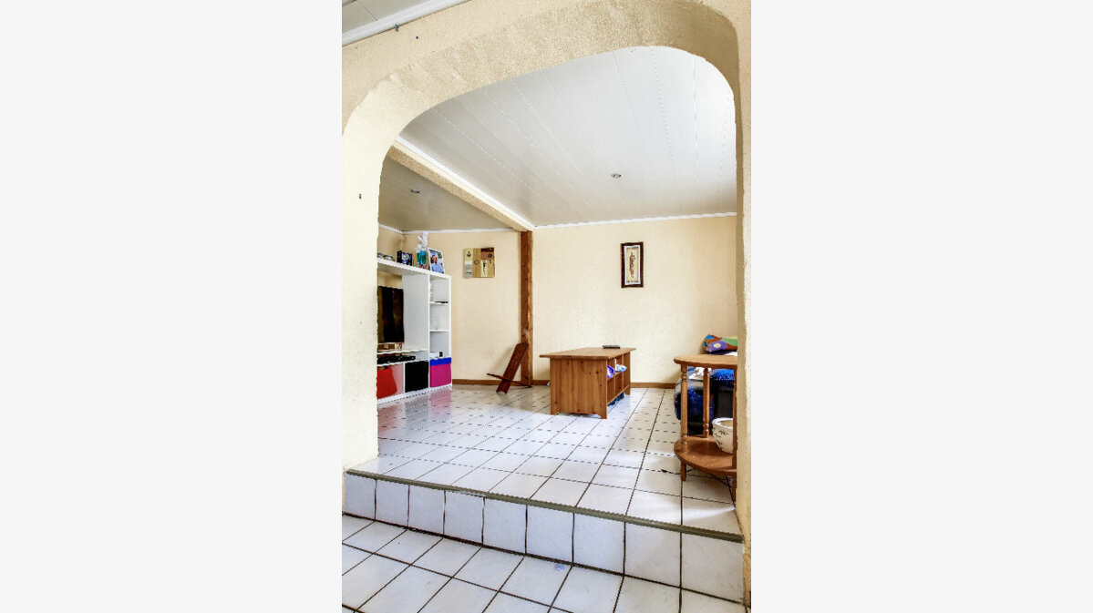 Achat Maison 6 pièces à Tremblay-en-France - vignette-6