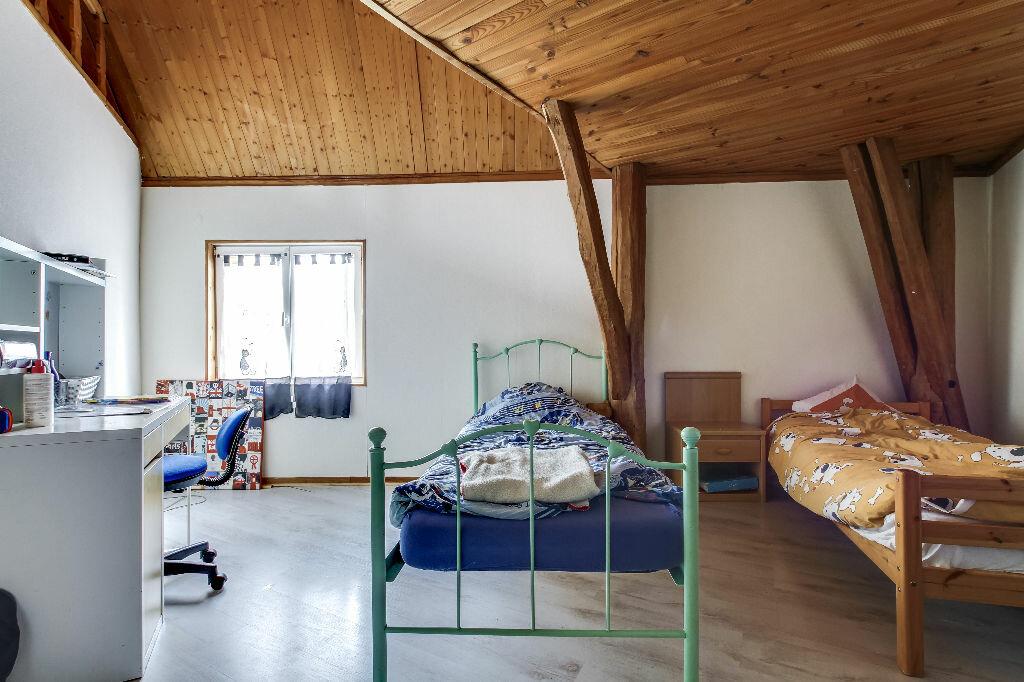 Achat Maison 6 pièces à Tremblay-en-France - vignette-10