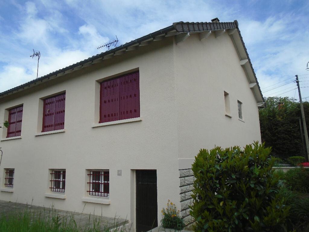 Achat Maison 5 pièces à Tremblay-en-France - vignette-5