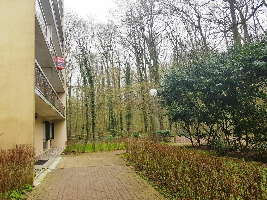 Achat Appartement 4 pièces à Tremblay-en-France - vignette-2