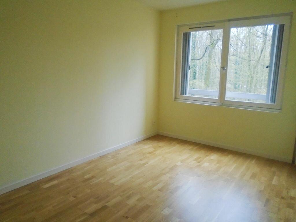 Achat Appartement 4 pièces à Tremblay-en-France - vignette-7