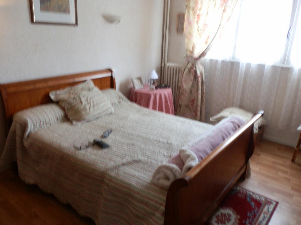 Achat Appartement 2 pièces à Périgueux - vignette-4